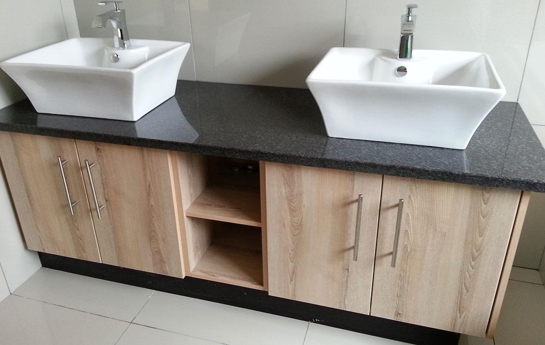 Badkamer Kas Idees : Badkamer kassies beste ideen over huis en interieur