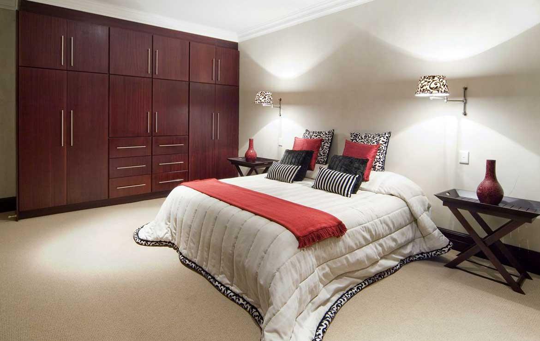 Slaapkamer Verbouwen Ideeën