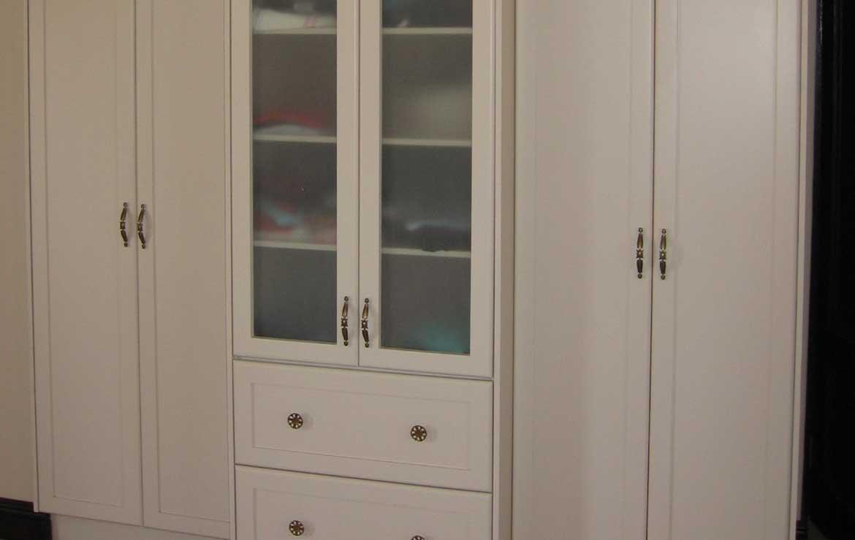 Kitchens Cupboards Kombuis Kaste Pretoria - Raslouw Kaste & Meubels