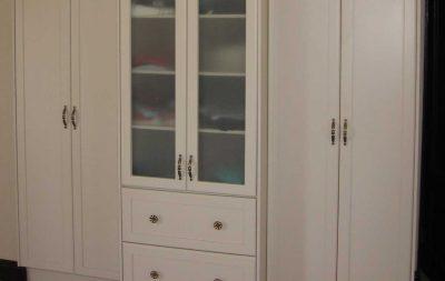 raslouw-kaste-slaapkamer-gallery-V2-3