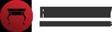 Raslouw Kaste Logo